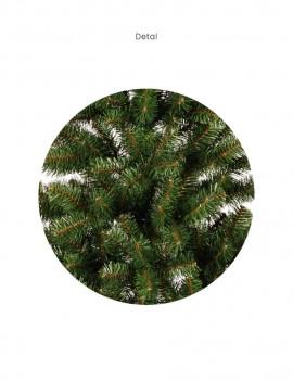 Choinka / Tree Lena 120 cm