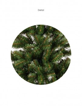 Choinka / Tree Lena 150 cm