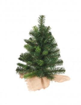 Choinka / Tree Lena 40cm