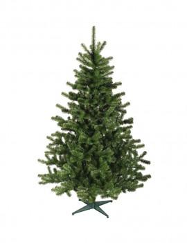 Choinka / Tree Standard 150cm