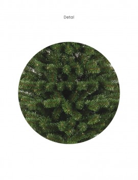 Choinka / Tree Silhouette 210cm