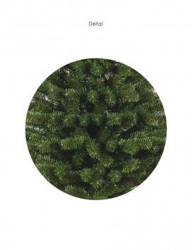 Choinka / Tree Silhouette 240cm