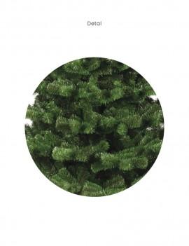Choinka / Tree Milenijna 210cm