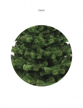 Choinka / Tree Milenijna 150cm