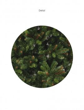 Choinka / Tree Carmen 180cm