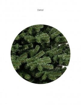 Choinka / Tree Exclusive 210cm