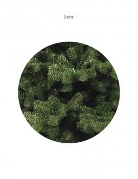 Choinka / Tree Perfekt 150cm