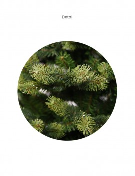 Choinka / Tree Newada 180cm