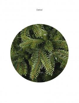 Choinka / Tree Noel 210 cm