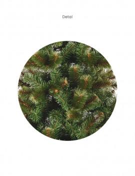 Choinka / Tree Royal 240cm