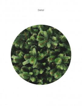 Choinka / Tree Rocky 500cm