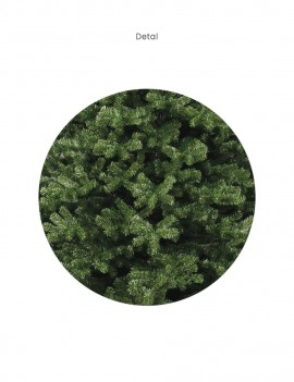 Choinka / Tree Slim-Line 400cm