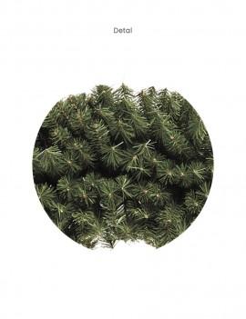 Wianek Królewski, Royalty Wreath 70 cm