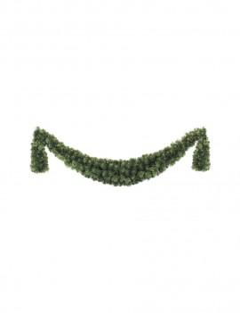 Fason Girlanda 2x40/270cm