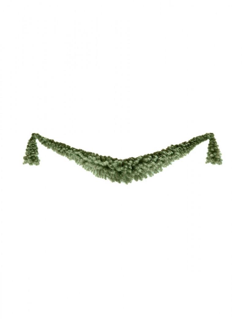 Fason Girlanda 2x70/400cm