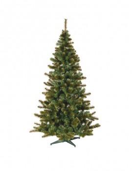 Choinka / Tree Royal 150 cm
