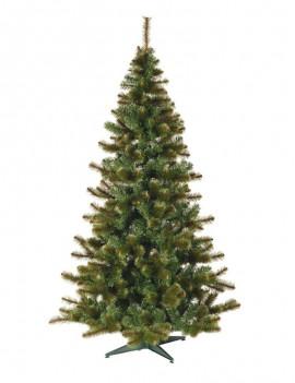 Choinka / Tree Royal 210cm