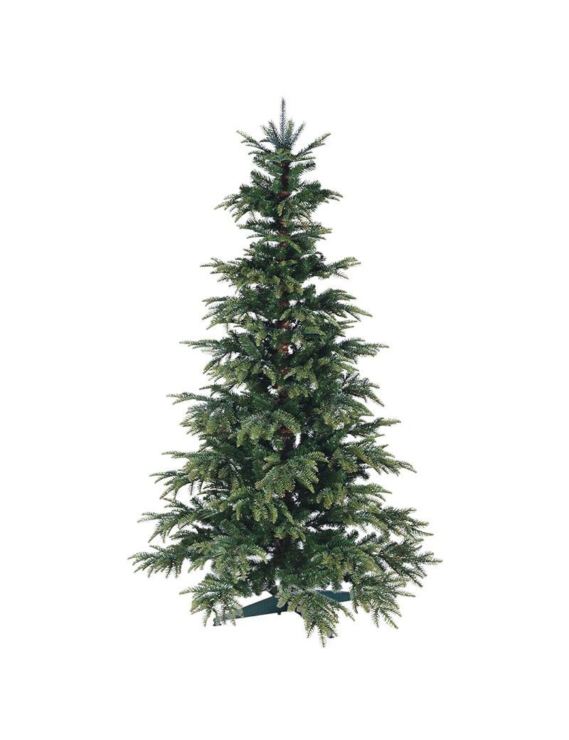 Choinka / Tree Tajga 180 cm