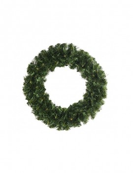 Royal Wreath 50 cm