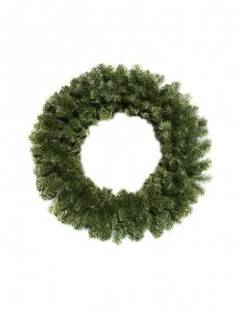 Royal Wreath 70 cm