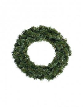Wreath Combed 40 cm