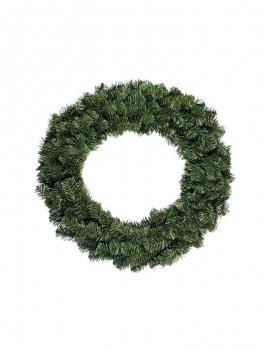 Wianek Czesany/ Wreath Series Combed 60cm